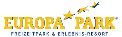 Logo Europa-Park THiLOs Partner